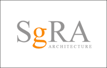 SGRA Architects